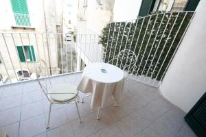 Le Due Sicilie, Vendégházak  Tropea - big - 66
