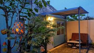 obrázek - Patchara Guest House