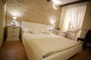 Le Due Sicilie, Vendégházak  Tropea - big - 77