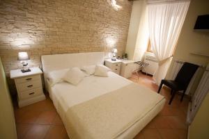 Le Due Sicilie, Vendégházak  Tropea - big - 76