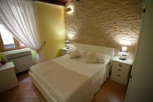 Le Due Sicilie, Vendégházak  Tropea - big - 42