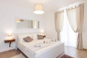 Frattina Luxury Apartment - abcRoma.com
