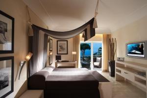 Capri Palace (19 of 85)