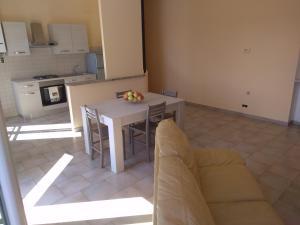 Family home - AbcAlberghi.com