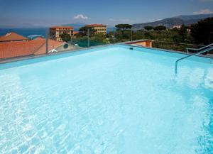 Hotel Palazzo Guardati - AbcAlberghi.com