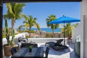 obrázek - 1 Br Luxury Condo - Epic Coastline, Ocean & Mountain Views! Condo