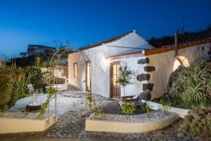Casa Qinti - Pueblo Munay, Los Llanos de Aridane (La Palma)
