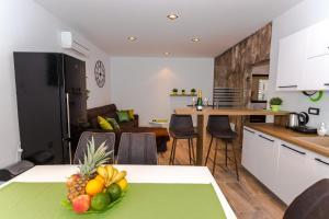 Sensitive relax apartment, 51000 Rijeka