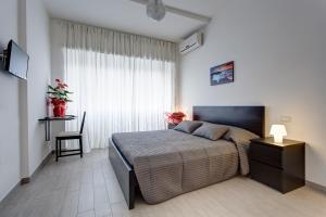 Elements Guest House - abcRoma.com