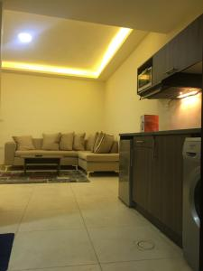 Alwakalat street Apartment
