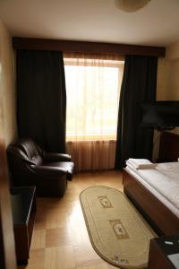 Hotel Central, Hotely  Temešvár - big - 70
