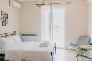 BEST HOUSE, NIRVANA, PATRA Achaia Greece
