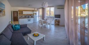 Varna Dream Apartment 1
