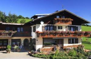 Apartments in Immenstadt im Allgäu 2821 - Adelharz
