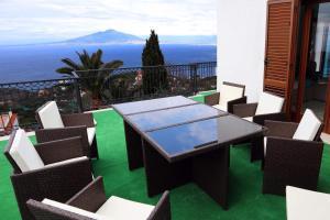 Villa Marylise - AbcAlberghi.com