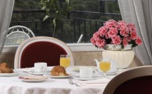 Hotel Eliseo - AbcAlberghi.com