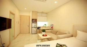 Anna House 2- Serviced Apartment