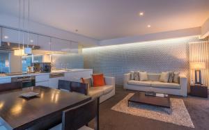 The Setsumon - Apartment - Niseko