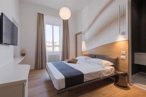 NUMA ROMA GuestHouse - abcRoma.com