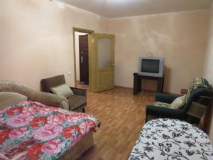 Квартира Победа 46 Prospekt Pobedy - Dlinnaya