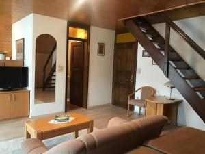 Apartments Janjusevic, Ferienwohnungen  Bled - big - 9