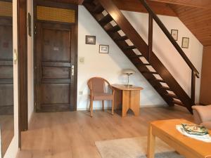 Apartments Janjusevic, Ferienwohnungen  Bled - big - 3