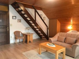 Apartments Janjusevic, Ferienwohnungen  Bled - big - 4
