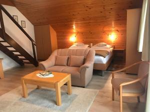 Apartments Janjusevic, Ferienwohnungen  Bled - big - 46