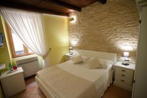 Le Due Sicilie, Vendégházak  Tropea - big - 11