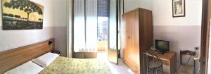Hotel San Tomaso - AbcAlberghi.com