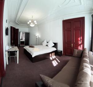 Neva Mini-hotel - Saint Petersburg