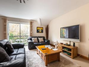 Belfast Homestay Apartment