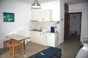 Hostels e Albergues - Marco's Appartments