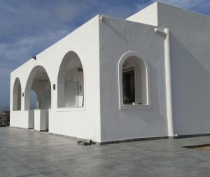 obrázek - Enalia Residence