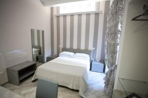 Le Due Sicilie, Vendégházak  Tropea - big - 8