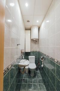 Precious Apartment Varna
