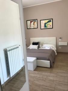 Junas guest house