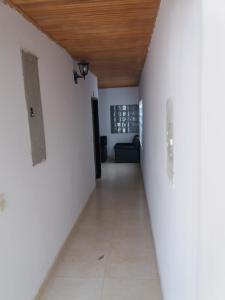 . Apartahotel Altamira
