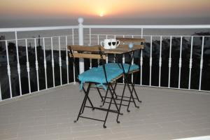 obrázek - Ericeira Sunset Apartment