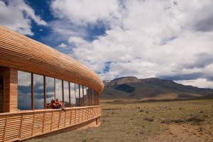 Tierra Patagonia Hotel & Spa (12 of 31)