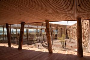 Tierra Patagonia Hotel & Spa (15 of 31)