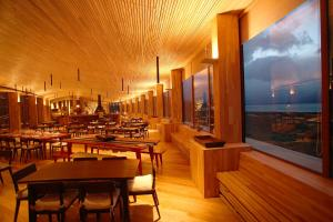 Tierra Patagonia Hotel & Spa (18 of 31)