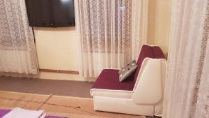 Apartman Panonska jezera, Апартаменты/квартиры  Тузла - big - 9