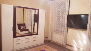 Apartman Panonska jezera, Апартаменты/квартиры  Тузла - big - 10