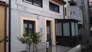 Gentile apartment - AbcAlberghi.com