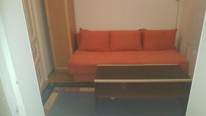 Apartman Panonska jezera, Апартаменты/квартиры  Тузла - big - 20