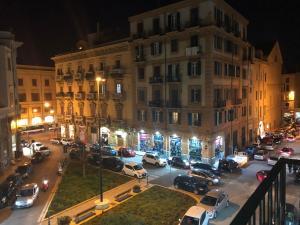 Tourist Apartment Al Teatro Biondo