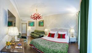 Rossi Boutique Hotel - Saint Petersburg