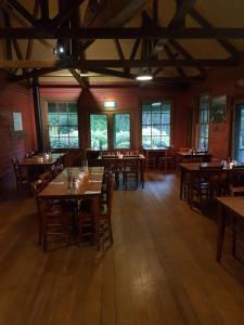 Tarkine Hotel at Corinna Wilderness Lodge (8 of 42)
