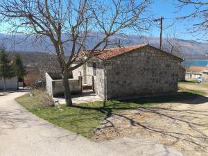 Kuća za odmor - Zasiok, 21233 Hrvace